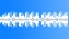 Trapazoid Stock Music