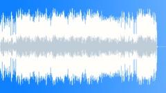 Cowpoke (Full) - stock music