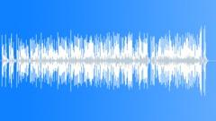 Moonshiner Mishap - Rural Dramedy, Quirky; Pizzicato, Banjo, Jaw Harp - stock music