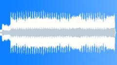 Crimean bridge (Instrumental) Stock Music