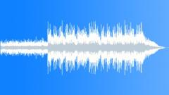 Stock Music of Big Dreams (60 sec version)