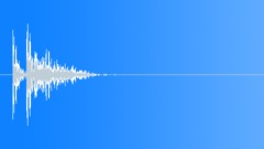 Click Slide SFX - sound effect