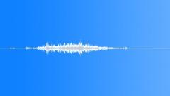 Drag Move Short SFX Sound Effect