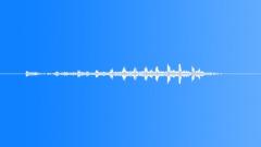Drag Slide SFX - sound effect