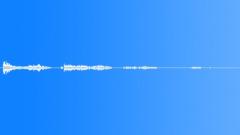 Hang SFX Sound Effect
