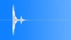 Just a Click SFX 3 Sound Effect