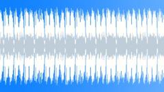 India Electro Lounge Music 2 (Loop) - stock music