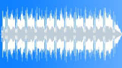 India Electro Lounge Music 2 (30 secs Edit Lounge Mix) - stock music