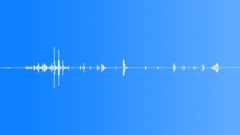 Cassette Insert SFX 2 Sound Effect