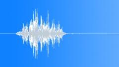 Draw Line SFX - sound effect