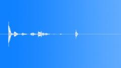 Drop Keep SFX - sound effect