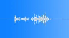 Metallic Slide SFX - sound effect