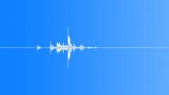 Next Selection SFX Sound Effect