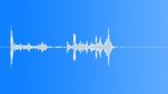 Next Slide SFX - sound effect
