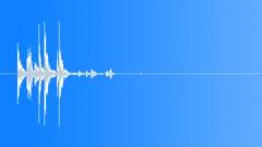 Super Shutter Click SFX Sound Effect