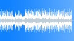 Stock Music of Hopeful Change (short)