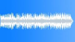 Caramel Dreams - stock music