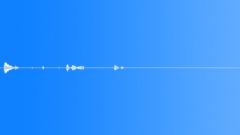 Glass Next Slide SFX Sound Effect