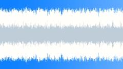 Hellfire Incinerator Zone Sound Effect