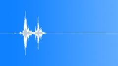 Toy Cash Register 14 - sound effect