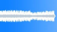 Uptempo Ja Rock 60 sekuntia Arkistomusiikki