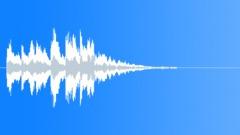Intro Media Logo - stock music