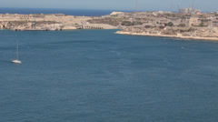 Maltese impressions - Landscapes _99 Stock Footage