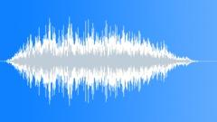Stock Sound Effects of Cartoon rich braking slide