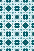Vector pattern Stock Illustration
