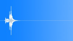 Mikroaaltouuni Oven avaaminen Äänitehoste