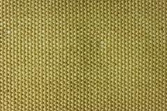 green mlitary  texture - stock photo