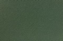 Dark green weaving fabric Stock Photos
