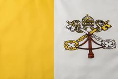 Lippu Vatikaani Kuvituskuvat