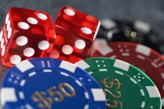 Poker Kuvituskuvat