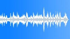 Atonal Sci Fi Soundscape Stock Music