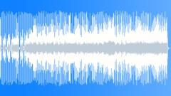 Return of Power - stock music