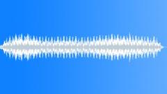 Intense Horror Soundscape 1 - stock music