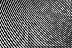 Gray lines, full frame Stock Photos