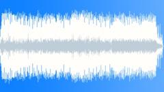 Pump it (full version) Stock Music