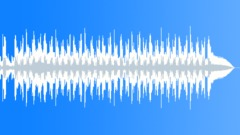 Hyena Dub - Melodica Led Digi Dub Stock Music