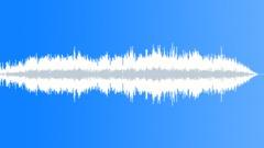 Train Rhythm Music - stock music