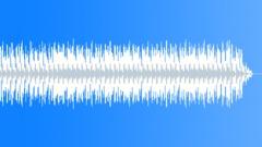 Dance Lessons - Joyful & Mellow Acoustic Reggae Stock Music