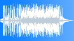 Kongee (full) - stock music