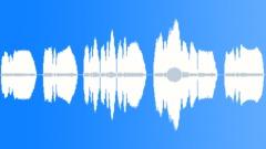 Bugle Calls - Taps Stock Music