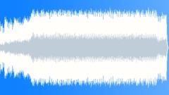 Success Happiness Emotional Music 2 - stock music