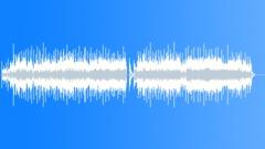 The Alternate Predicament (no melody) Stock Music
