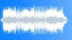 Clockers (WP) 01 MT (Tribal, Frightening, Ominous, Scarey, Brooding, Dark) - stock music