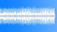 Hard Time (WP) 04 Alt3 (hard rock, extreme, moto cross, sports) Stock Music