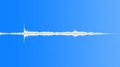 Stock Music of Highland Terrors (WP) 15 Alt4 30 (Horror, Ominous, Drama, Tension, Suspense)