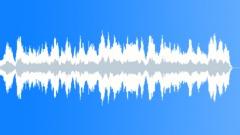 Dronesia (WP) 01 MT (Tension, Suspense, Scary, Dark, Brooding, Horror, Fear) - stock music